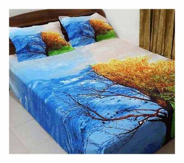 HOME TEX bedsheet set