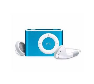 মিনি ক্লিপ MP3 প্লেয়ার
