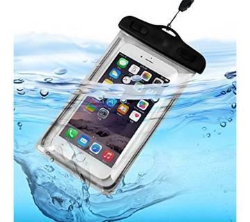 Mobile Waterproof Bag