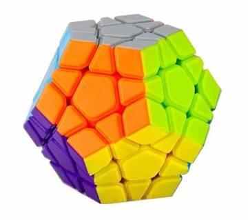 ম্যাজিক কিউব পাজল 6x6x6