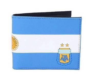 Argentina ওয়ালেট