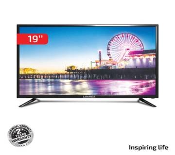 "Linnex 19"" LED TV"