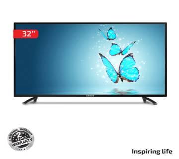 """Linnex 32"""" LED TV"""