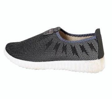 Espadrills Unisex Casual shoes