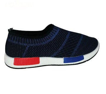 Unisex Espadrilles shoes
