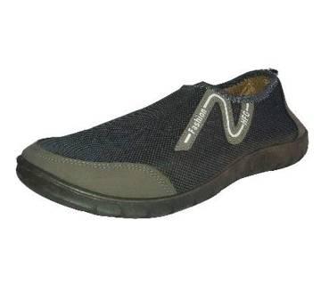 Espadrills Unisex walking shoe