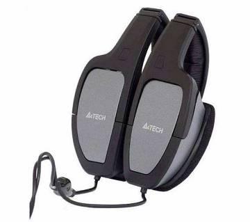 A4Tech HS-105 Headphone