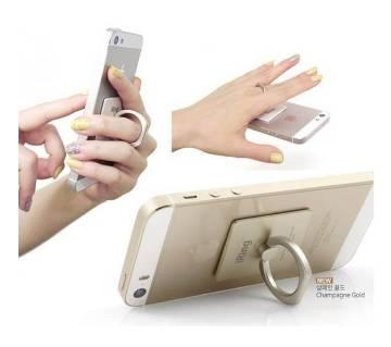 iRing smart phone stand