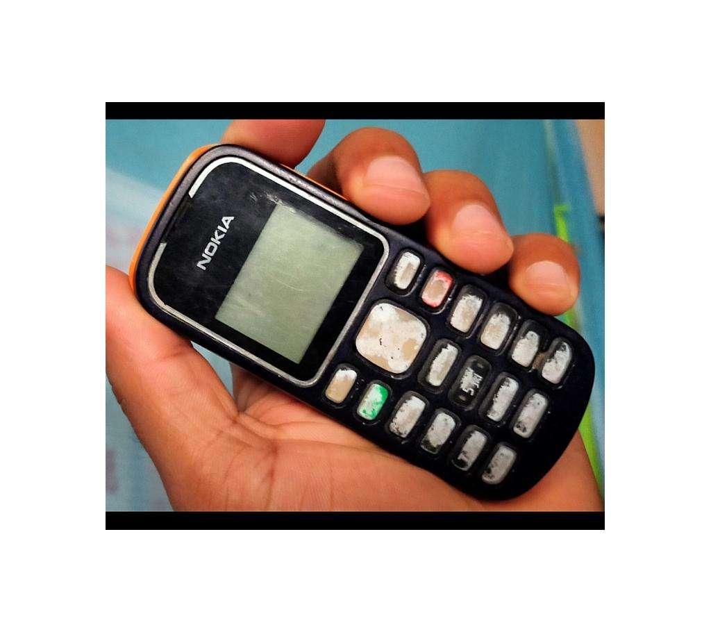 Nokia 1100 Jan 2021