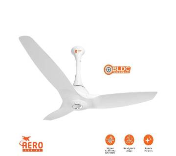 Orient Electric Aeroquiet BLDC 1200mm Ceiling Fan