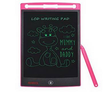10 inch LCD Writing board