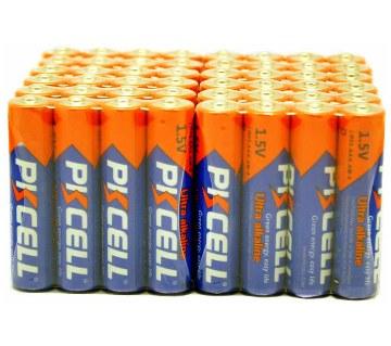 AAA battery(small)