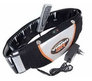 VIBRO-SHAPE Slimming Belt