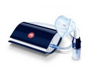 NE-Air Mini Nebuliser