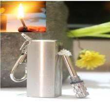 MATCH shape Lighter