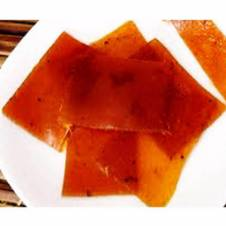 আমসত্ত্ব - 250 gram