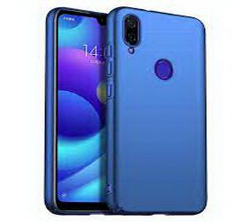 Back Cover for Redmi Note 7