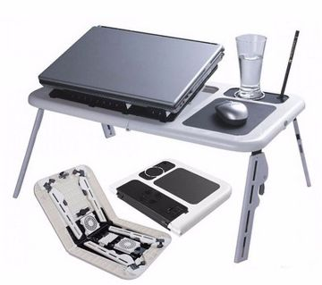 Laptop Fold able Table