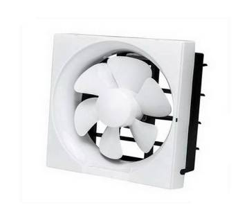 Kitchen Wall Exhaust Fan 10