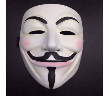 Funny, Horror & Comic Masks Online in BD | AjkerDeal