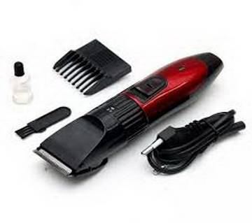 Nova NHC-6015 Hair Trimmer