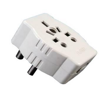 Mini Multi Plug