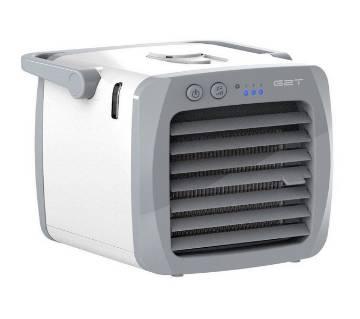 Portable Personal Mini Air Cooler
