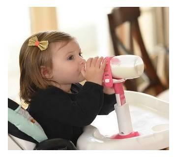 Babaste Baby Bottle Holder