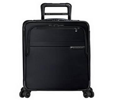Travel Luggage Local