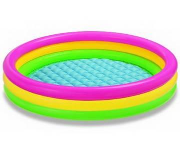 Mini Swimming Pool - Rainbow