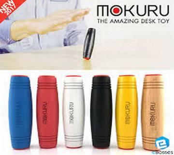 Mokuru GAMES