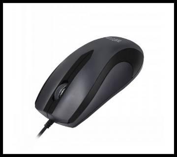 Astrum Optical USB Mouse (Black)