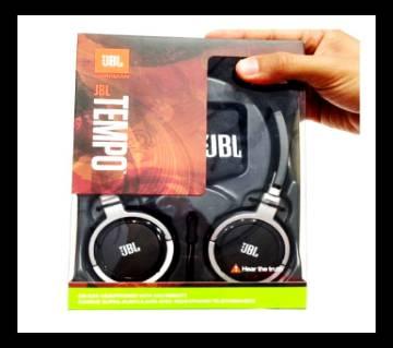 JBLTempo Headphone