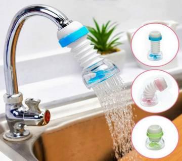 Tap water filter & purifier
