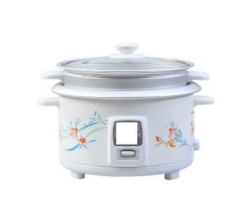 Travel Rice Cooker MINI
