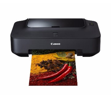Canon ip2772 Color Printer