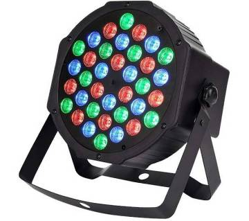 LED Stage pargan Party Light