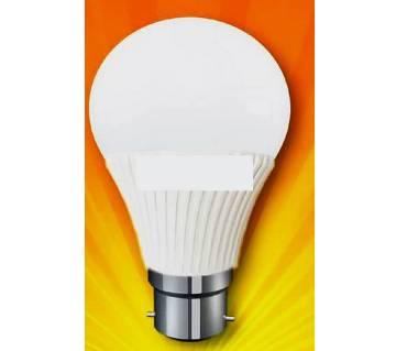 Energy Saving Light 32w(1pis)