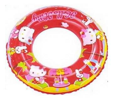 Swimming Tube - Multiclour