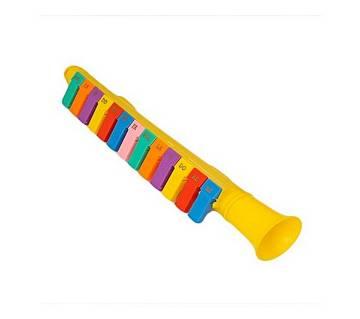 Keyboard Melodica