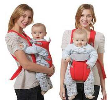 Baby Carrier Bag - 1 pcs