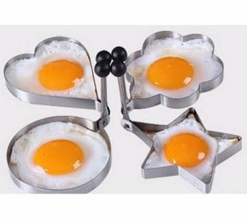 Egg Desinar (1 Pec)