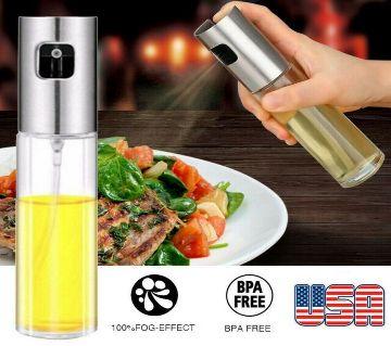 Oil Sprayer Dispenser