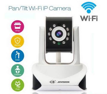 JOVISION IP Camera