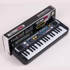 Digital Music Keyboard