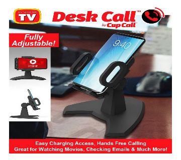 Desk Call Desktop Phone Mount