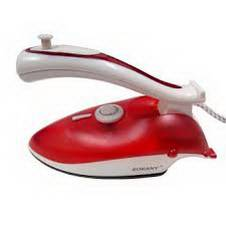 Sokany Folding Steam Iron