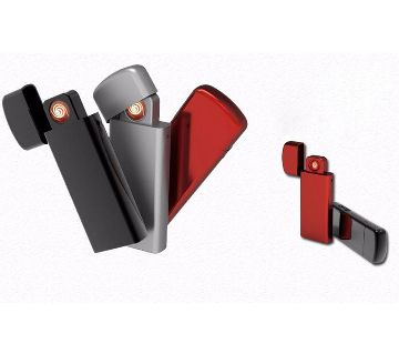 USB Lighter (1 piece)