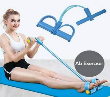 Pull Reducer Body