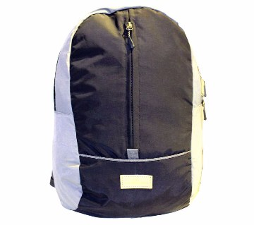 School Backpack With Laptop Compartment